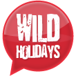 Wildholidays.pl