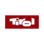 Wyjazdy na narty - Tirol