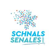 Wyjazdy na narty - Schnals Senales