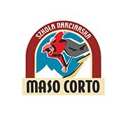 Wyjazdy na narty - Szkoła Narciarska Maso Corto