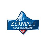 Wyjazdy na narty - Zermatt