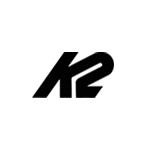 Wyjazdy na narty - K2