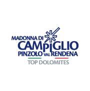 Wyjazdy na narty - Campiglio