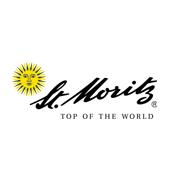 Wyjazdy na narty - Morits