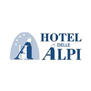 Wyjazdy na narty - Hotel Delle Alpi