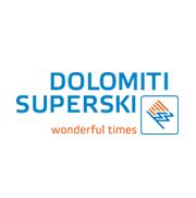 Wyjazdy na narty - Dolomiti Superski