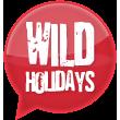 WildHolidays - wyjazdy narciarskie do Włoch