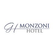 Wyjazdy na narty - Monzoni Hotel