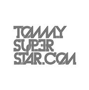 Wyjazdy na narty - Tommy Super Star