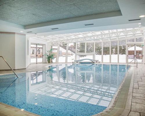 Blu-Hotels-Golf-004