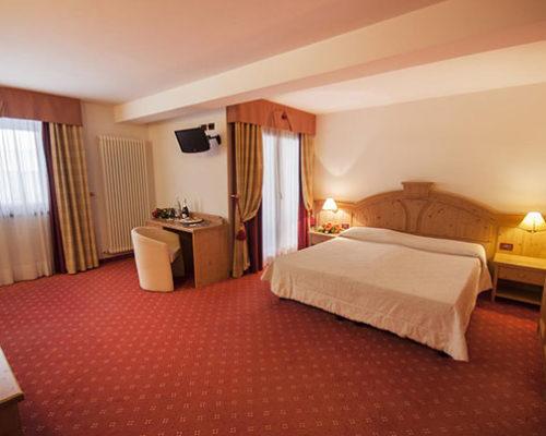 Blu-Hotels-Golf-012
