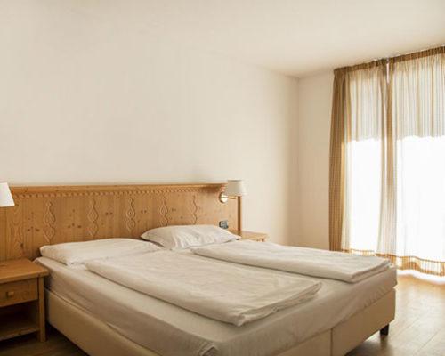 Blu-Hotels-Golf-013