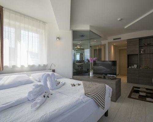 Hotel-Luna-Bianca-010
