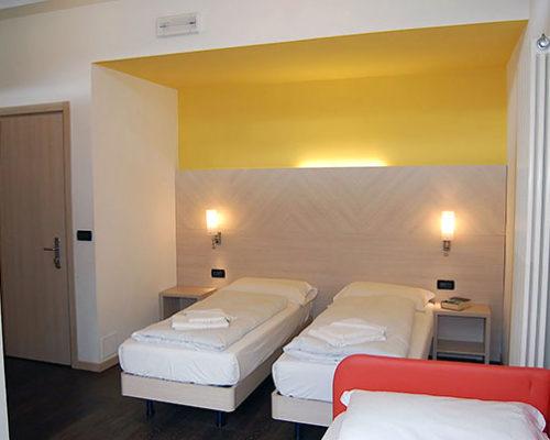 Hotel-Monte-Maggio-001