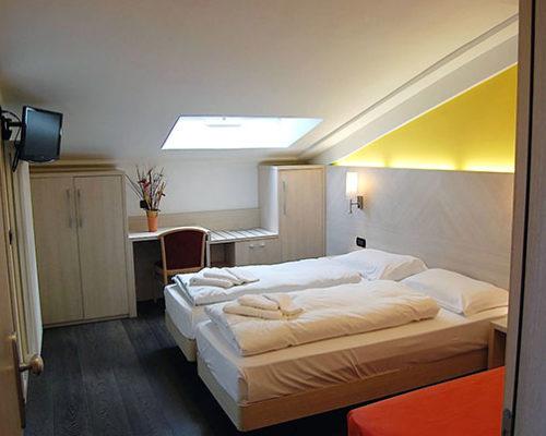 Hotel-Monte-Maggio-003