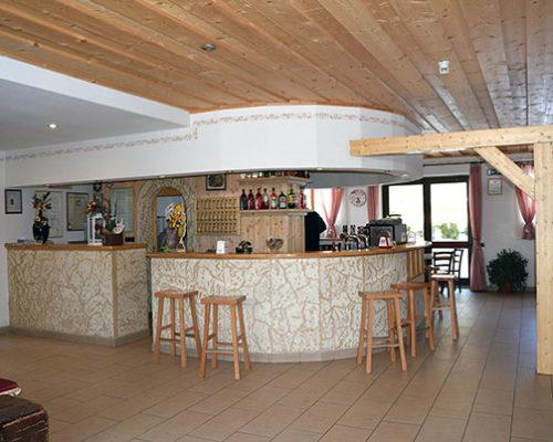 Hotel-Monte-Maggio-006