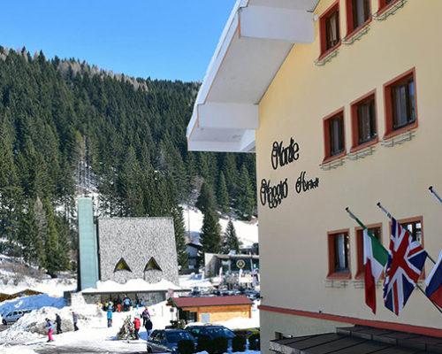 Hotel-Monte-Maggio-012