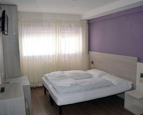 Hotel-Monte-Maggio-015