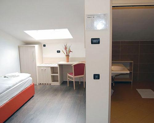 Hotel-Monte-Maggio-016