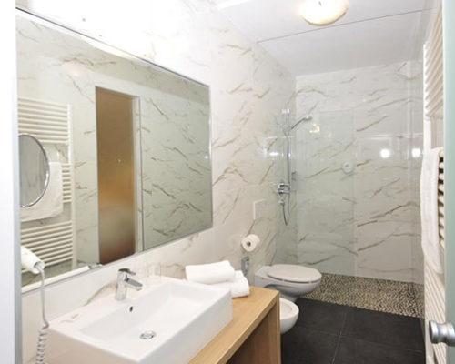 Maso Corto Hotel Gerstgras 001