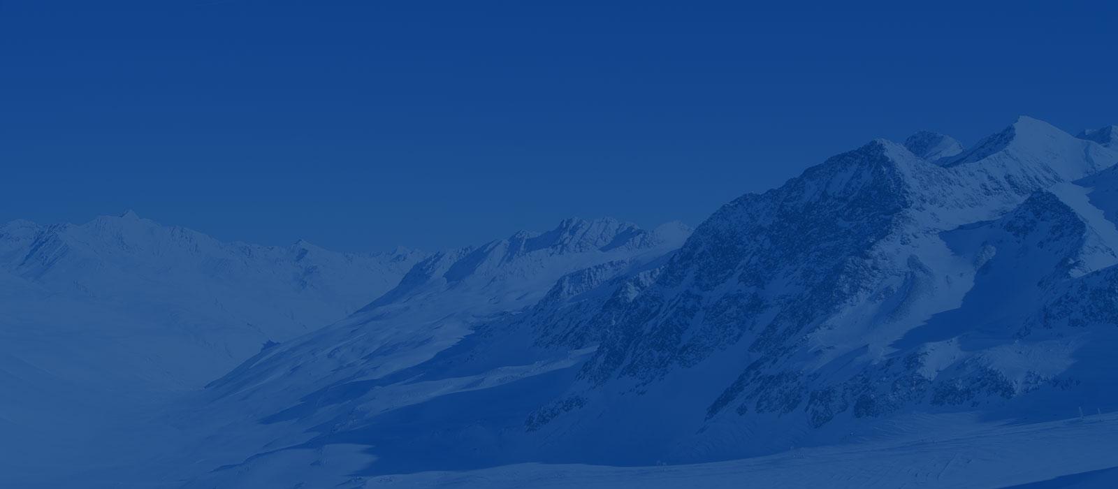 Gdzie wybrać się na rodzinny wyjazd narciarski we Włoskie Alpy?