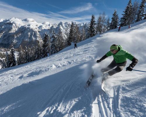 Skiarea-FM_Ph-Marco-Corriero