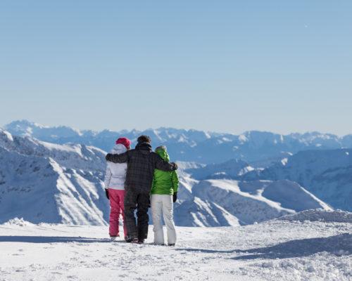 Skiarea-Inverno-Peio_Ph-Marco-Corriero