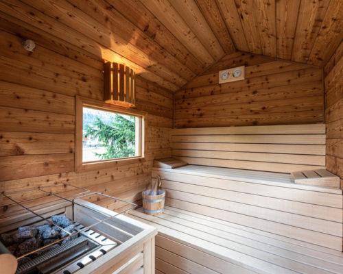 aris_sauna_17433657