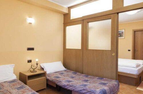 hotel-lanz-livigno-camera-familiare-letti-750x330