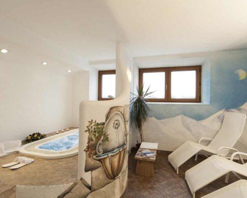 hotel-lanz-livigno-centro-benessere-wellness-2