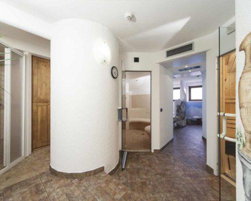 hotel-lanz-livigno-centro-benessere-wellness