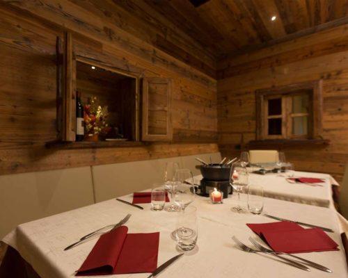 hotel-lanz-livigno-ristorante-stube-2