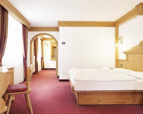hotel_stelvio_domina__mg_9058_16136667