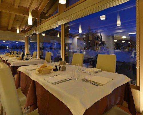 lanz-hotel-ristorante-notturno