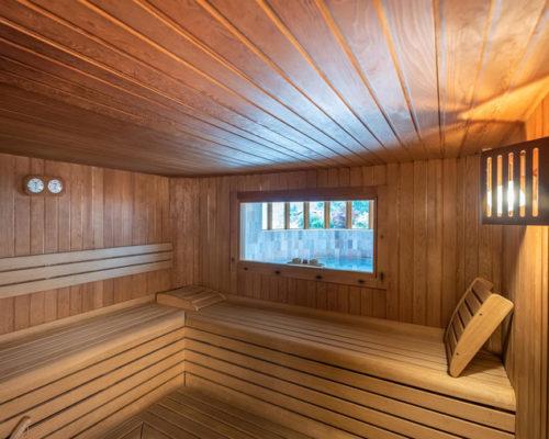 sauna_17433656