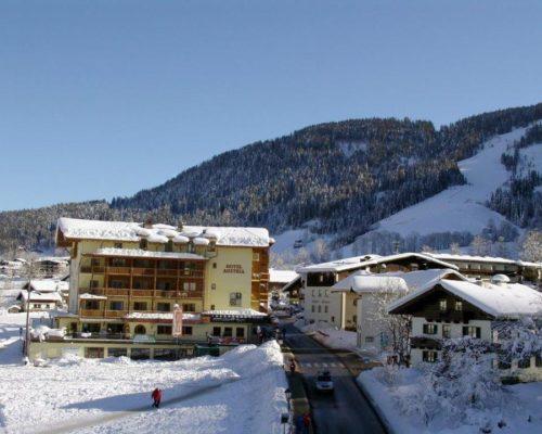 austria-014