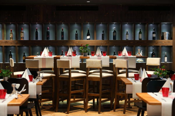 swisspeak--vercorin-restaurant2