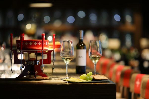 swisspeak--vercorin-restaurant3