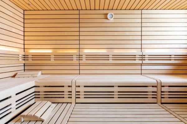 swisspeak--vercorin-spa-sauna2