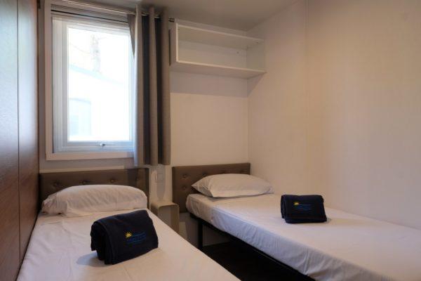 happy-premium-suite-10-2048x1366
