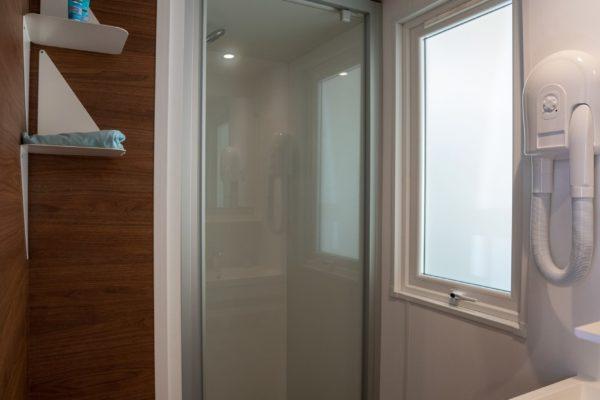 happy-premium-suite-11