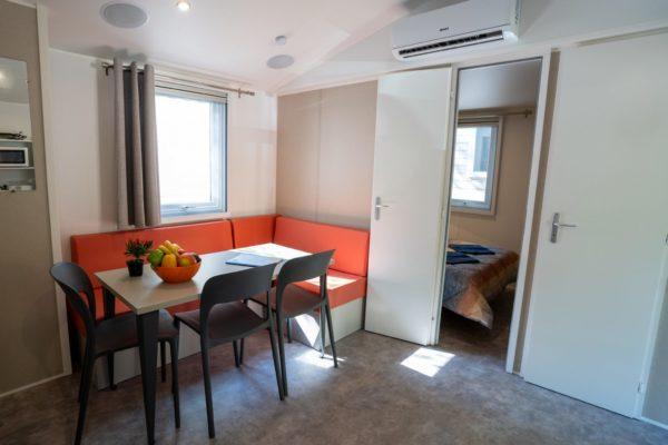 happy-premium-suite-7-2048x1491