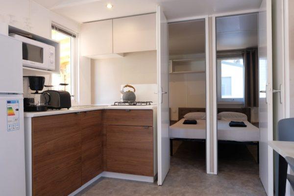 happy-premium-suite-8-2048x1366