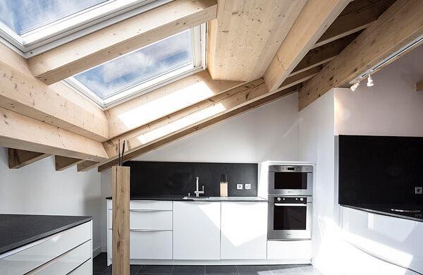 kueche-ferienwohnung-zermatt-amber-penthouse@1x