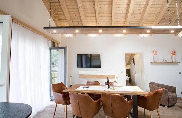 wohnzimmer-ferienwohnung-zermatt-amber-penthouse@1x