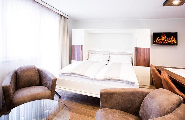 wohnzimmer-ferienwohnung-zermatt-andorra-4sleeps2@1x